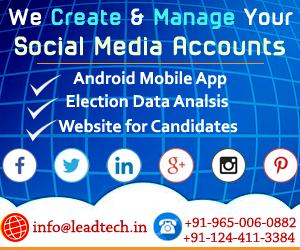 Leadtech Services