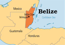 Belizean House of Representatives election 2017 Voting live Results