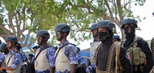 Top_10_Corrupt_Countries_World_Somalia_Rank2
