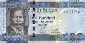 Top_10_Corrupt_Countries_World_South_Sudan_Rank3