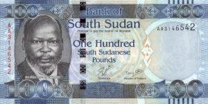 Top_10_Corrupt_Countries_World_South_Sudan_Rank3