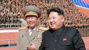 Top_10_Corrupt_Countries_World_2017_North_Korea_Rank1