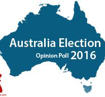 Australian federal election ReachTEL Opinion Poll 2016, Australia Election Survey 2016, Australian Prime minister Elections 2016 Public Opinion, Australian federal election opinion poll survey, ReachTEL Opinion Poll 2016, Australian federal election 2016