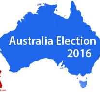 Australian federal election Newspoll Opinion Poll 2016, Australia Election Survey 2016, Australian Prime minister Elections 2016 Public Opinion, Australian federal election opinion poll survey, Newspoll Opinion Poll 2016