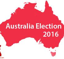 Australian federal election Ipsos Opinion Poll 2016, Australia Election Survey 2016, Australian Prime minister Elections 2016 Public Opinion, Australian federal election opinion poll survey, Ipsos Opinion Poll 2016, Australian federal election 2016