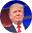 trump-icon
