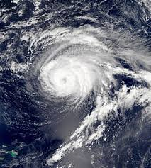 Hurricane_Nate_2017