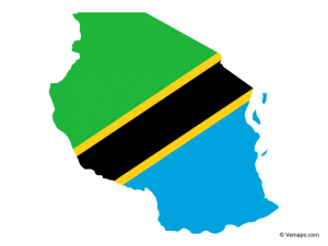 Tanzania general election Voting Live