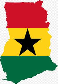 Ghana general election Voting Live