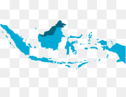 Indonesia localelectiondates and Voting Live